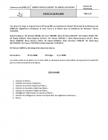 CR – 26-05-2020