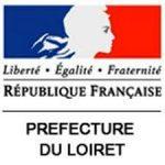 Préfecture du Loiret