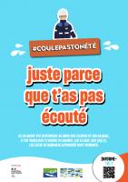 Affiches – CoulePasTonEté VDEF